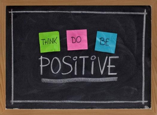 antidot-for-team-positivity