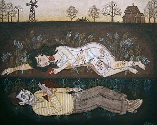 art-couple-love-morbid-sad-favim-com-69075