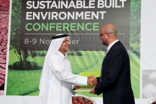 Participated representing my organization in Green Expo Forum, as I contributed to enhancing Green Buildings culture in the company, and maintained certifications for both company and employees to LEED and GSAS.