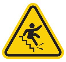 Phisical Hazards